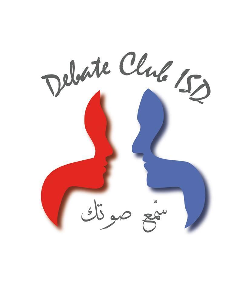 Club Débat ISD