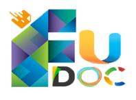 Club FUDOC