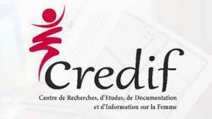 Centre de Recherches d'Etudes de Documentation et d'Information sur la Femme (CREDIF)